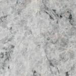 Labradorite White - Granite polished