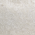 Lucky White - Granite polished
