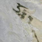 Lumen - Quartzite
