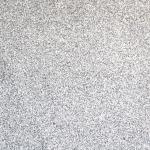 Luna Pearl - Granite polished