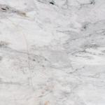 Matarazzo - Quartzite
