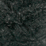 Midnight Fusion - Quartzite