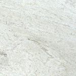 Millenium Cream - Granite polished