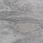 Montebianco - Quartzite