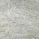 Montecarlo - Granite polished