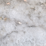 Moscavita - Granite polished