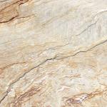 Nacarando - Quartzite