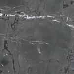 Negresco - Granite polished