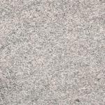 New Caledonia - Granite polished