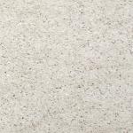 New Kashmir White - Granite polished