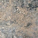 Niagara Gold - Granite polished