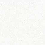 Northern White - Aspen Quartz