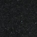 Ocean Blue - Granite polished