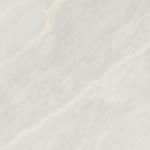 P1009 Mount Blanc - Arborite