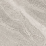 P1013 Nuovolato Marble - Arborite
