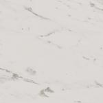 P1015 Carrara Venato - Arborite