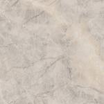 P1016 Versailles Marble - Arborite