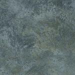 P203 Van Gough Charcoal - Arborite