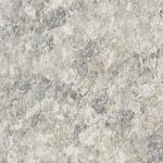 P282 Gaspe Grey Granite - Arborite