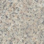 P288 Appalacian Stone - Arborite