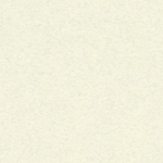 P311 White Xabia - Arborite