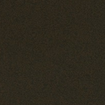 P315 Chocolate Xabia - Arborite