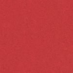 P316 Red Xabia - Arborite