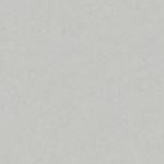 P317 Grey Xabia - Arborite