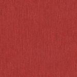 P324 Brushed Copper Brite - Arborite
