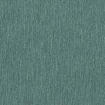 P325 Brushed Pewter - Arborite