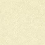 P329 Creme Chamois - Arborite
