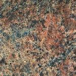 P334 Granito Terra - Arborite