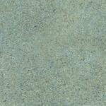 P334 Sahara Storm - Arborite
