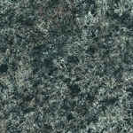 P342 Granito Oceano - Arborite