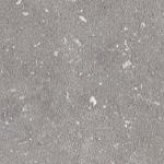 P344 Inukshuk Grey - Arborite
