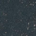 P346 Inukshuk Carbon - Arborite