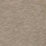 P369 Cobble Impression - Arborite