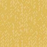P384 Marigold Twill - Arborite