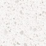 P394 Arctic Snow - Arborite