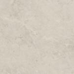 P407 Monolith - Arborite