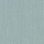 P623 Brushed Aluminum - Arborite