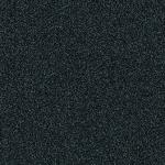P885 Black Grit - Arborite