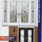 Pallmall_Georgetown
