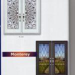 Palos Verdes_Monterey