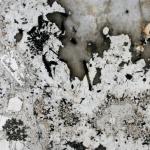 Patagonia - Granite polished