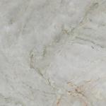 Perla Venata - Quartzite