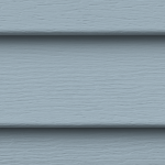 Residential - Blue Gray T3