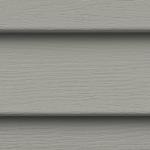 Residential - Flagstone T3