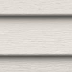 Residential - Linen T3