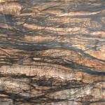 Sandalus - Granite polished